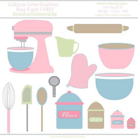 cooking utensils images clipart panda  clipart images