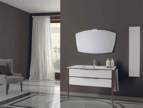 salle de bain couleur bois
