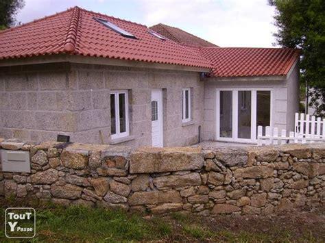 maison a vendre au portugal
