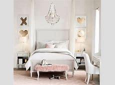 Boho chic comforters 2018 home decors