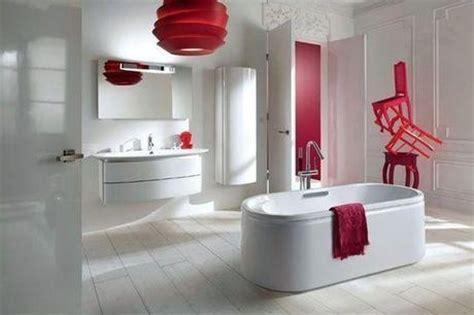 les plus belles cuisines du monde focus les plus belles salles de bain du monde