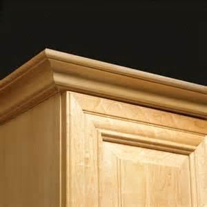 Cabinet Trim Molding by Cabinet Crown Molding 0164 Richelieu Hardware