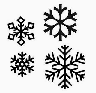 It is a black and transparent svg file that can be used with svg 27.08.2019 · our free svg cut files are a file type that can be scaled to use with cricut, silhouette and other svg cutting machines.the size of. SNOWFLAKE CRAFTS FOR KIDS AND FREE PRINTABLE CUT OUTS ...