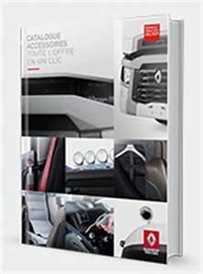Catalogue Pieces De Rechange Renault Pdf : pi ces de rechange entretien reparation renault trucks france ~ Medecine-chirurgie-esthetiques.com Avis de Voitures