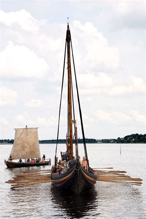 Viking Row Boats For Sale by 777 Best Viking Boat Images On Boats