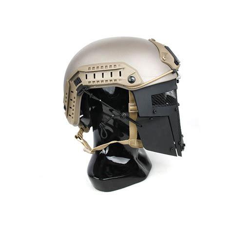 full face mask airsoft spt mesh mask sparta tactical mask af helmet mask ebay