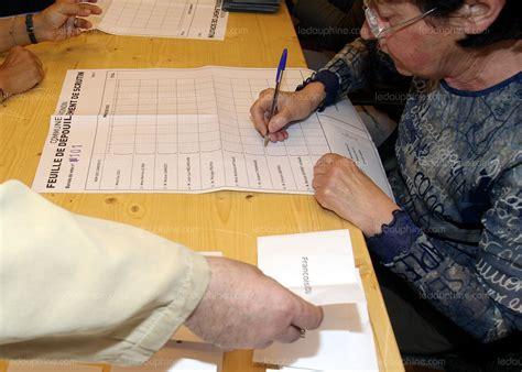 les bureaux de vote ferme a quel heure les bureaux de vote ferme a quel heure 28 images