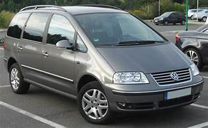 Volkswagen Sharan Join : scrap your vw sharan scrap car company scrap vehicle ~ Jslefanu.com Haus und Dekorationen