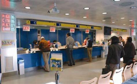 Ufficio Postale Lecco Resegone Notizie Da Lecco E Provincia 187 Chiusura