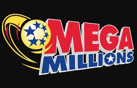 mega millions winning numbers  tuesday dec