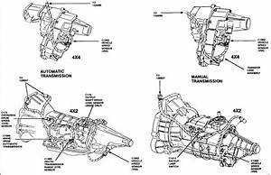 Land Rover Lr3 2006 Schematics