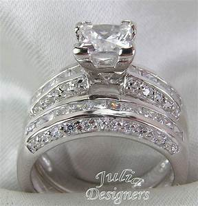 wedding ring sets gold and silver wedding ring sets With wedding rings sets on sale