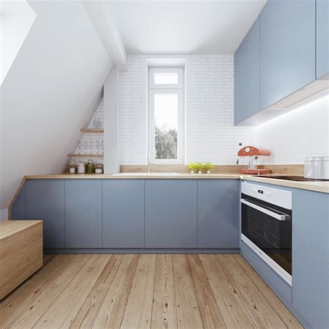 farbige waende wohnzimmer beige wei  fe wandfarbe