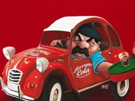 siege social colas breizh cola challenges fr