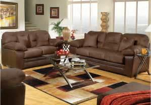livingroom table sets rustic living room table sets modern house