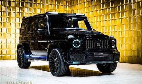 Contact us for more details and your personal offer. 42 Mercedes-Benz G 63 AMG for sale on JamesEdition