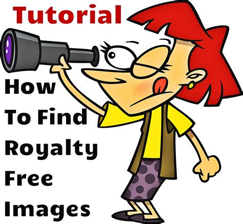royalty free clipart find a bundle of royalty free images in a snap let your