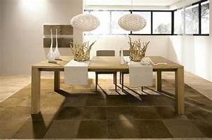 Luminaire Salle à Manger : luminaire bois ikea ~ Dailycaller-alerts.com Idées de Décoration