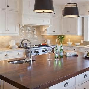 Stainless Steel Kitchen Island With Butcher Block Top Freestanding Gray Kitchen Island With Butcher Block Top Cottage Kitchen