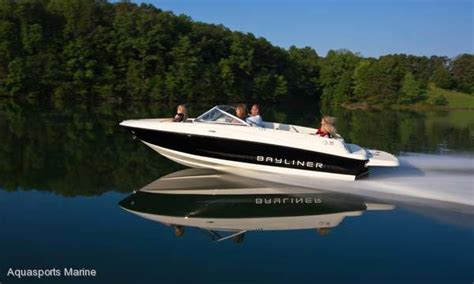 Used Bowrider Boats For Sale Perth by Used Boats For Sale In Perth Aquasports Marine