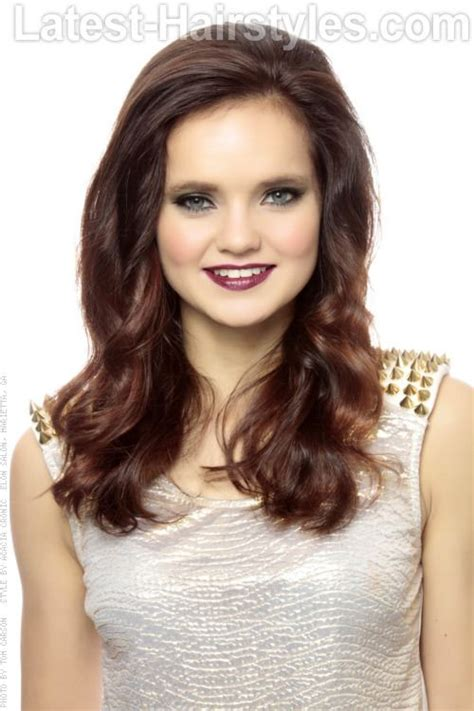 easy hair styles for school 17 best ideas about medium hairstyles on 3608