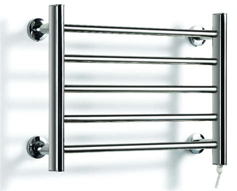 Heated Towel Rack Reviews  Online Shopping Heated Towel. Stair Case. Hanging Lights. Staircase Banister. Bathroom Vanity Sizes Chart. Outdoor Bathroom. Cofee Tables. Tile Market. Pull Out Desk