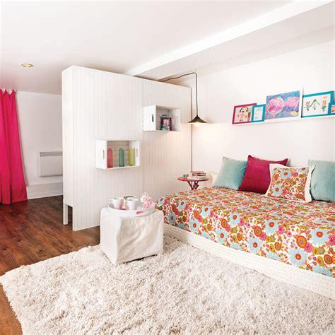 cloison chambre une biblio cloison faite maison pour la chambre