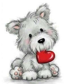 happy valentines day images   happy