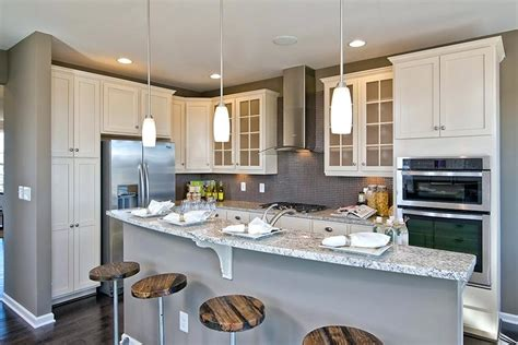 property brothers kitchen designs property brothers kitchen designs 4433