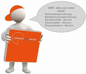 Abrechnung Online Pay Gmbh : home ~ Themetempest.com Abrechnung