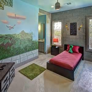 kinderzimmer and minecraft schlafzimmer on