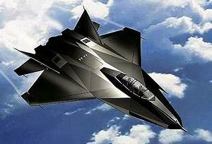 top secret stealth aircraft - Video Search Engine at ...