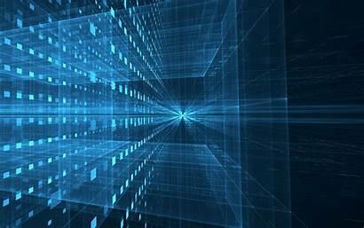 Future Technology Digital Business Disruption Respond Them