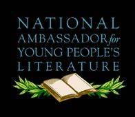 American childrens literary awards
