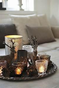 Teelichter Basteln Weihnachten : teelichter bezaubern auch ihr zuhause ~ Frokenaadalensverden.com Haus und Dekorationen