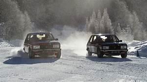 Peugeot 104 Zs Occasion : essai peugeot 104 zs vive la glisse photo 8 l 39 argus ~ Medecine-chirurgie-esthetiques.com Avis de Voitures