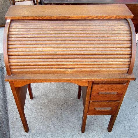ebay roll top desk roll top desk ebay home furniture design