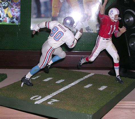 Patriots mcfarlane nfl custom figures 500 x 439 · jpeg