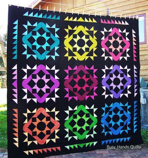 Bed Quilts For Sale by 1000 Images About Quilts For Sale On Boy