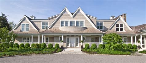 shingle style home ideas photo gallery eastern swept gable archives page 3 of 3 htons habitat
