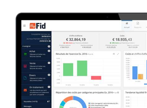 cabinet comptable en ligne cabinet comptable en ligne 28 images conseil cabinet expert comptable en ligne free