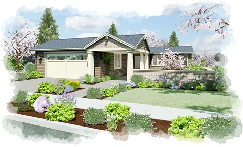 Manufactured Homes California by Pictures Of Manufactured Homes And Modular Homes Factory