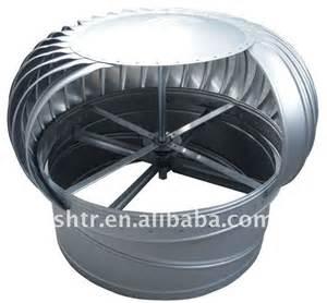 ventilator fã r badezimmer skyaxis roof turbine ventilators buy industrial roof ventilation roof centrifugal