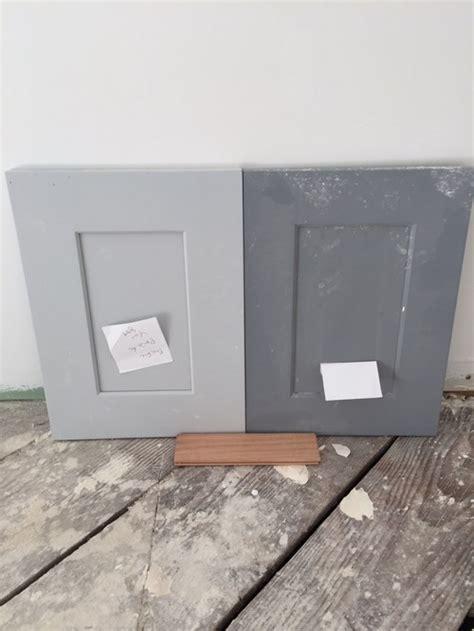 light grey kitchen cabinets dark or light grey kitchen cabinets