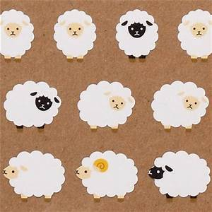 cute sheep drawings - Google Search | How to Train Your ...
