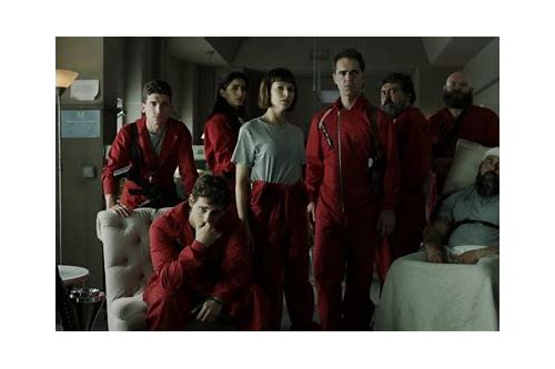 Money heist season 2 download kickass | Money Heist Season 1 Torrent