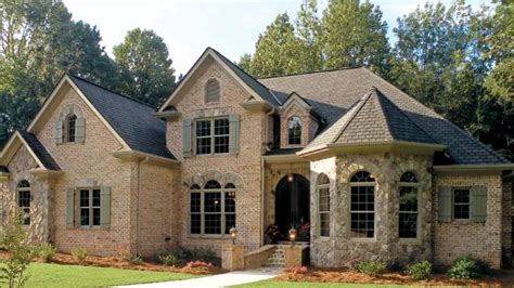 Colonial Home Design Ideas by American Colonial House Designs Ideas