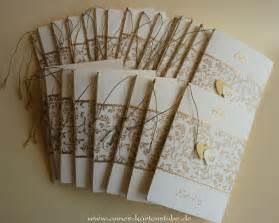 einladung goldene hochzeit selber machen einladungskarten hochzeit selbst gestalten einladung zum paradies