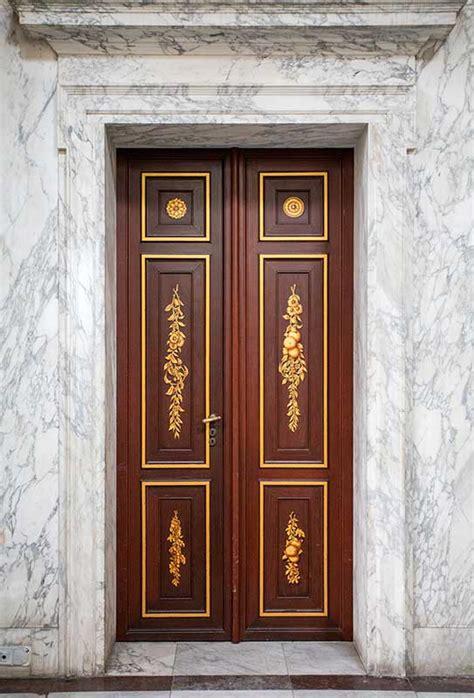 materiali per soglie e davanzali soglie e davanzali in marmo per porte portoni e finestre