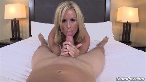 Sexy Blonde Milf Creampie Delight Free Porn 75 Xhamster Ru